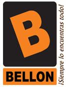 Ferretería Bellon